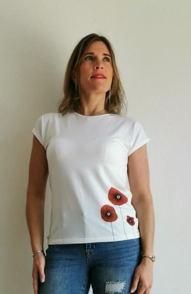 Cora T-Shirt Laura
