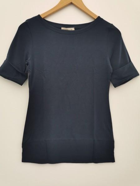 Cora T-Shirt Giovanna