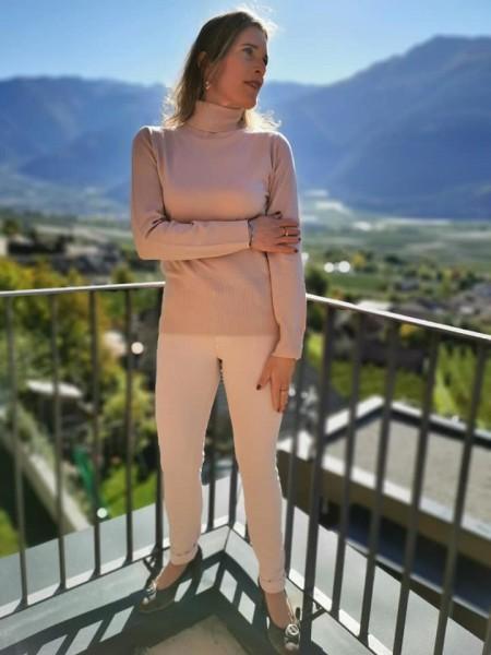 Buena Vista Jeans Kim