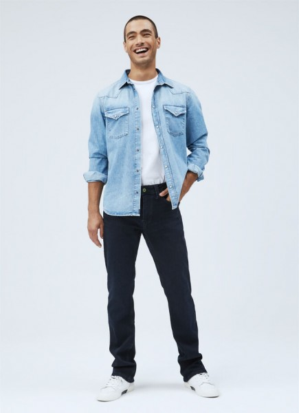 "Pepe Jeans ""Kingston"""