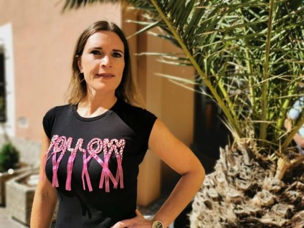 Pdk T-shirt
