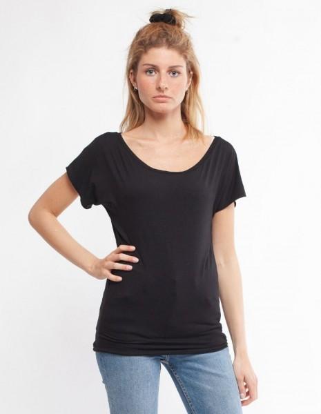 Cora T-Shirt Elisabeth
