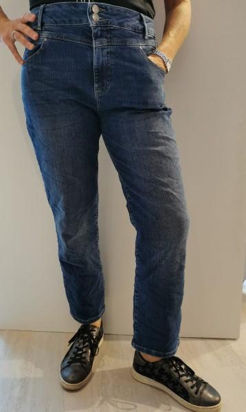 Buena Vista Jeans Eve