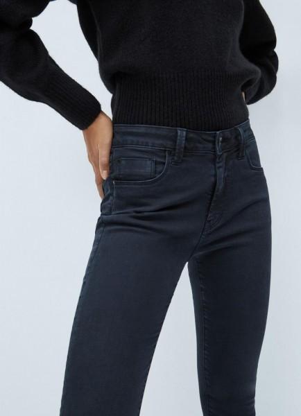 Pepe Jeans-Regent