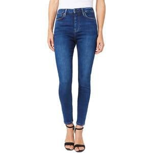 Pepe Jeans -Dion
