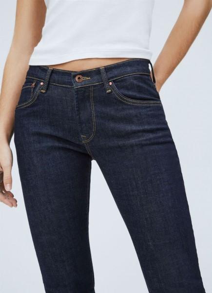 Victoria Jeans von Pepe