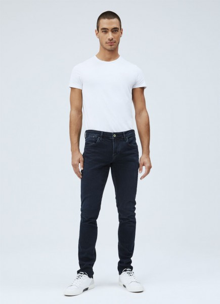 "Pepe ""Hatsch"" Jeans"