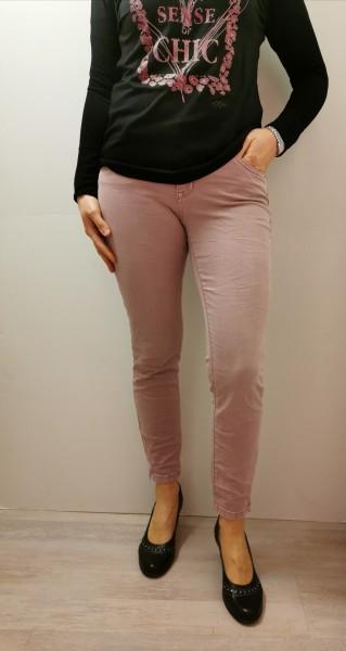 Buena Vista Jeans Italy