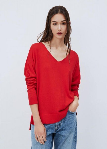 Pepe Pullover Lucy