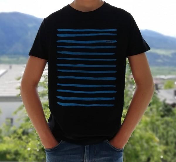 Rebello Öko T-shirt Daniel