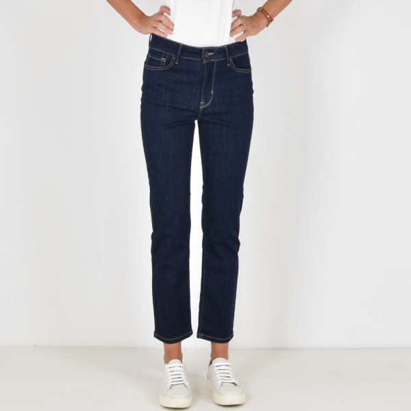 Buena Vista Jeans Amalfi