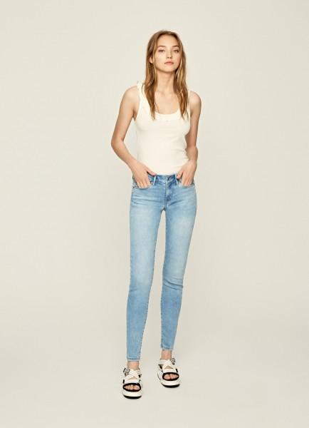 Pepe Jeans - Soho - Bleach