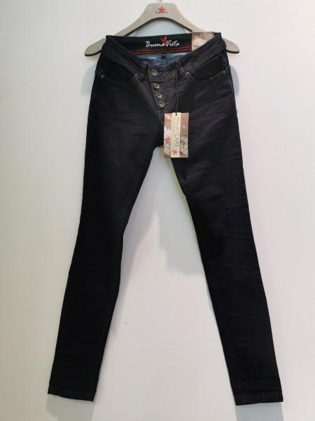 Buena Vista Jeans Malibu dark blue