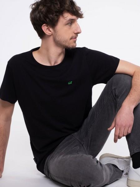 Öko T-Shirt Logobear