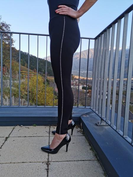 Skinny Hose