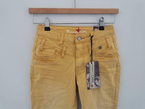 Florida Jeans color
