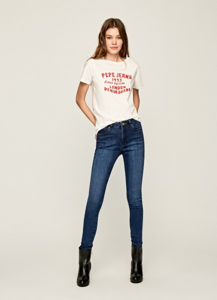 Pepe Jeans - Regent - medium used