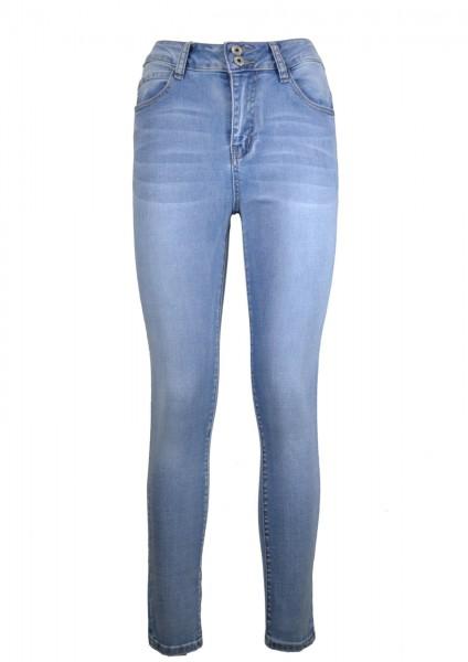 Pdk High waist Jeans