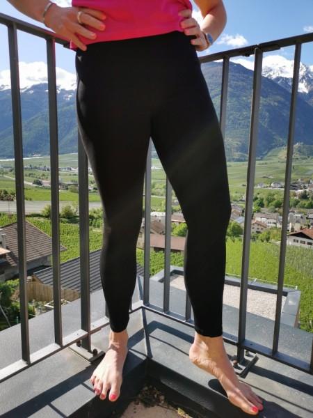 Pdk Leggings in div. Farben