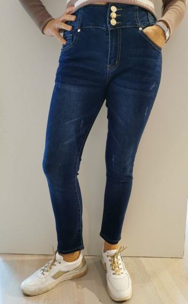 exsy Jeans
